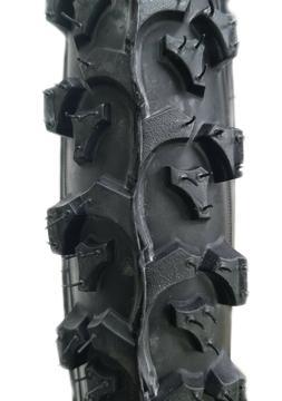 1 / 2 Pack Kenda k850 Alfabite Style 26x1.95 Tire MTB Mounta