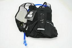 CamelBak 1477001000 Lightweight Breathable Chase Hydration B
