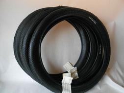 """20"""" x 2.125"""" BMX Street Tire 20 inch Bike Bicycle NEW !! Buy"""
