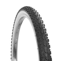 24 x 1 95 bicycle tire bike