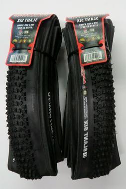 Kenda 700 x 32c Slant Six K1080 Folding Bike Belted Tire
