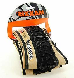 "Maxxis Ardent 29x2.40"" Mountain Bike Tire,EXO Casing, Tubele"