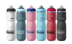 CAMELBAK BIG CHILL PODIUM WATER BOTTLE BPA-BPS FREE 700ml /