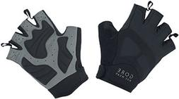 GORE Bike-Wear Liquid-Lady Cycling Gloves, Women's S