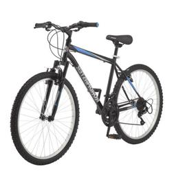 Brand New Roadmaster Granite Peak Men's Mountain Bike 26-inc