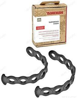 Yakima Chain Strap
