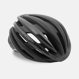 GIRO CINDER MIPS MTB CYCLING BIKE HELMET - DIF COLORS AVAILA