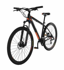 COBRA 29er Mountain Bike 24 Speed MTB with 29-Inch Wheels