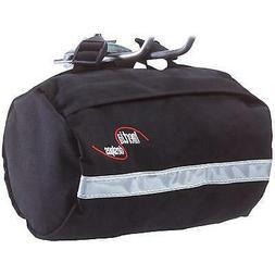 Inertia Designs Cruiser Bag-Black