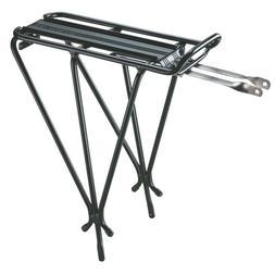 Topeak Explorer MTX Standard Mount Rear Bicycle Rack,625 g /