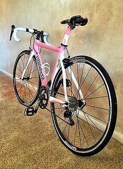 Stradelli Full Carbon Aero Bike