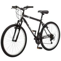 granite peak men s mountain bike 26