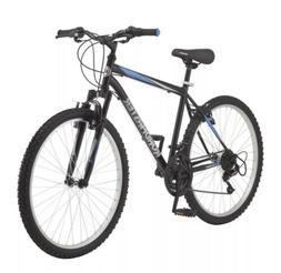 "Roadmaster 🚲 Granite Peak Men's Mountain Bike 26"" Wheels"