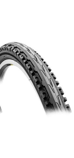 "Kenda K847 Kross Plus Goliath 26x1.95"" MTB Police Bike Tire"