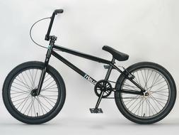 kush 1 20 inch bmx bike multiple