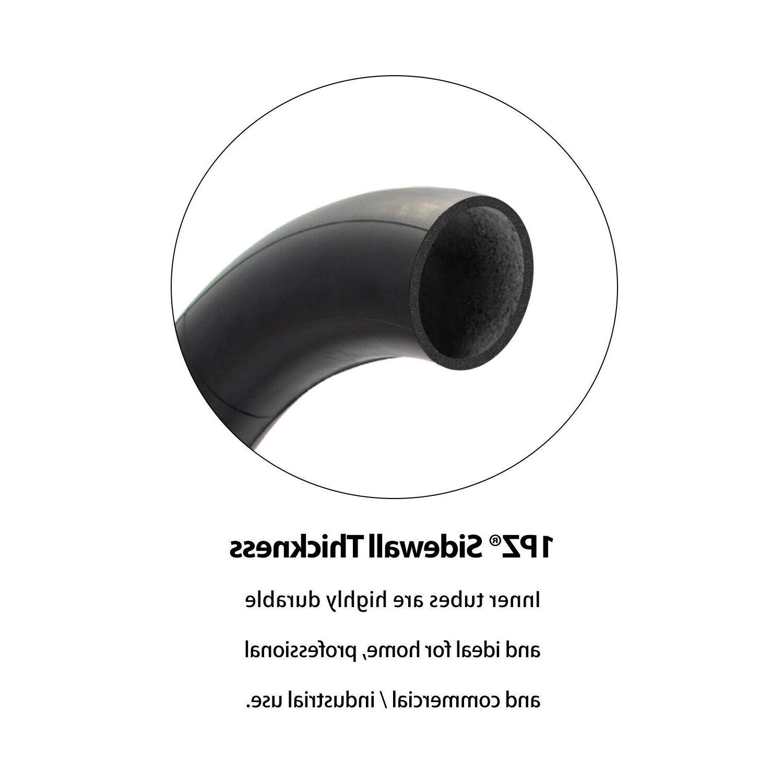 2 Valve 12.5 - 2.25 Inner Tube