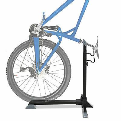 adjustable bike storage rack stand grande pp