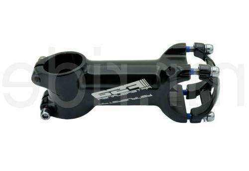 FSA 31.8 Clamp 1 Black