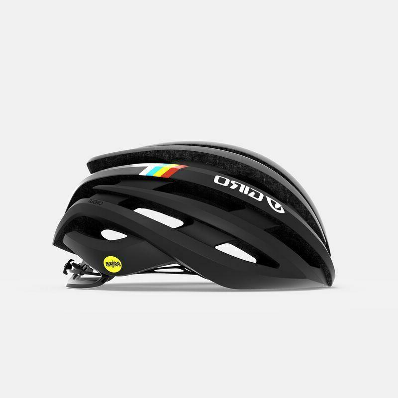 GIRO CINDER MIPS MTB CYCLING DIF AVAILABLE