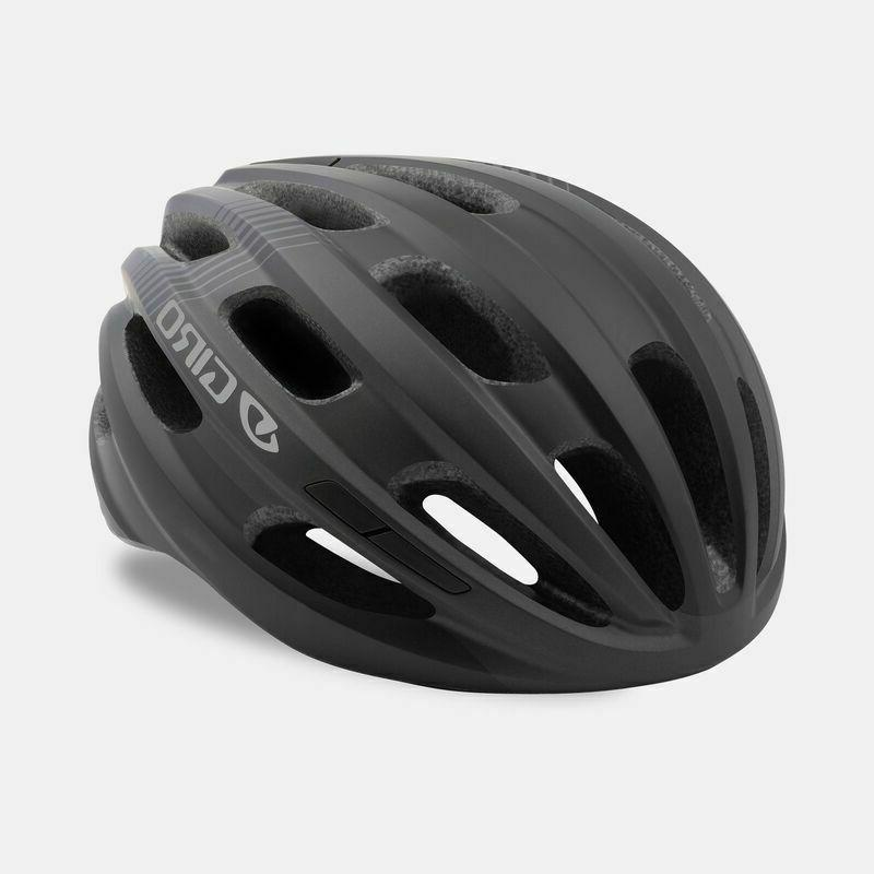 GIRO CYCLING HELMET DIF AVAILABLE