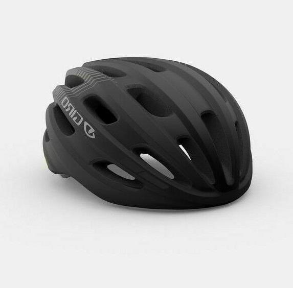 isode mips road cycling bike helmet dif