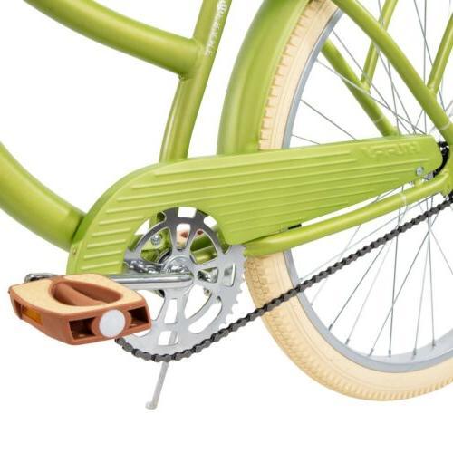 "Huffy Nel Cruiser Bike Fit Women's, 26"""
