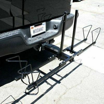New Bike Mount Rack Car Truck