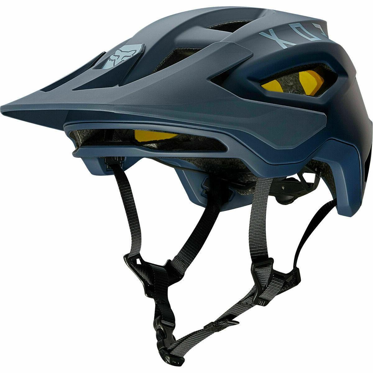 NEW Racing MIPS Downhill MTB Helmet Small