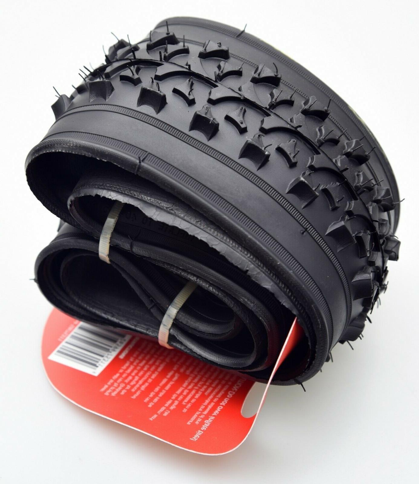 Pair SCHWINN Tires