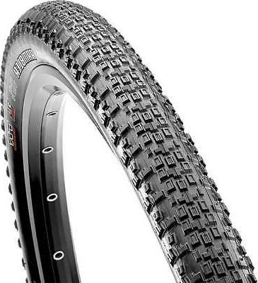 rambler bike tire sz 700 x 40c