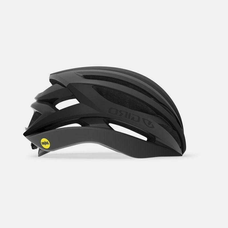 GIRO SYNTAX BIKE HELMET DIF COLORS AVAILABLE