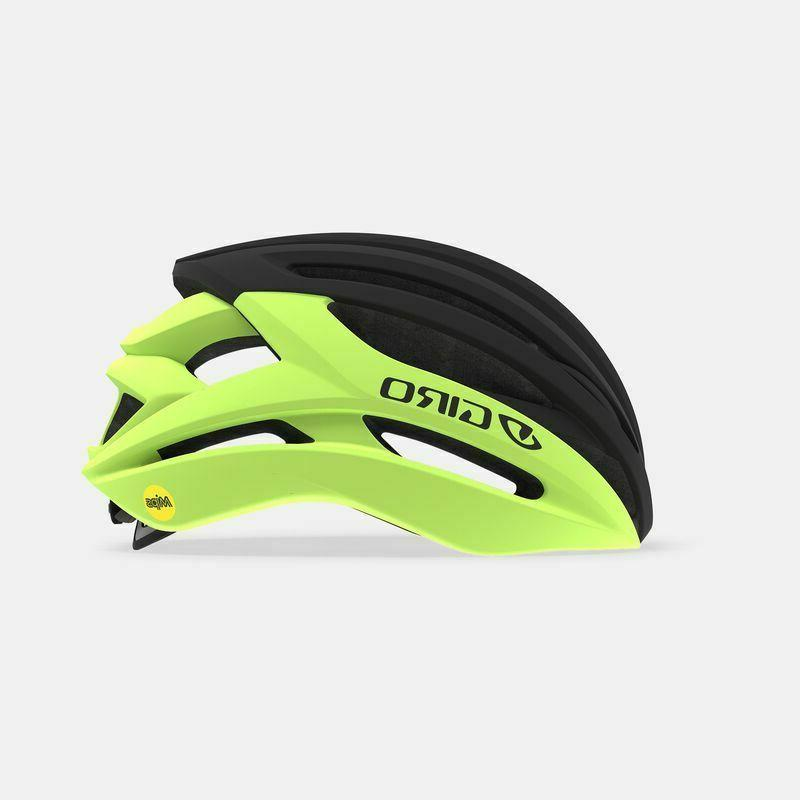 GIRO SYNTAX BIKE DIF AVAILABLE