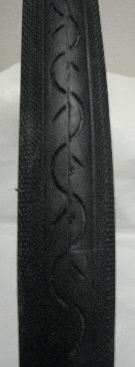 Bicycle Bike Tire / +