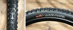 "Kenda Nevegal 2 Pro Mid Fat Bike Tire 29"" x 2.6in Folding 29"