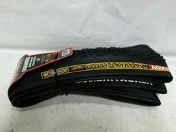 NEW Kenda Kommando 700x35c - cyclocross gravelbicycle tire