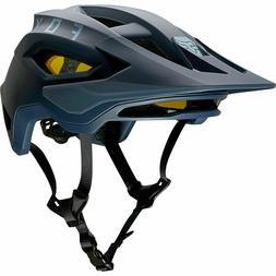 new racing speedframe mips downhill mtb bicycle