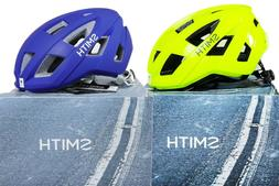 NEW Smith Portal MIPS Bike Helmet Choose Your Color and Size