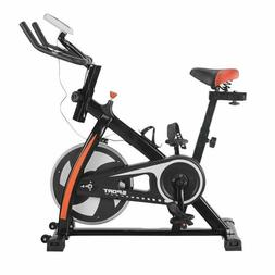 Professional Exercise Bicycle Cycling Fitness Stationary Bik