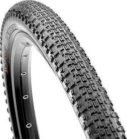 Maxxis Rambler Bike Tire Sz 700 x 40c