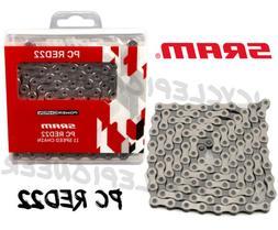 SRAM RED22 11-Speed Chain