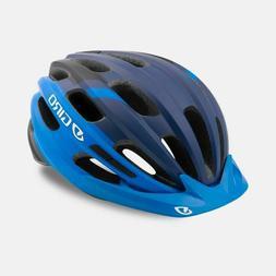 Giro Register MIPS Cycling Helmet - Matte Blue