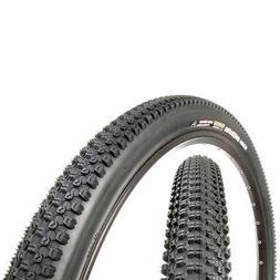 Kenda Small Block 8 Gravel Cyclocross Bicycle tire 700Cx35c