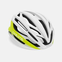 syntax mips road bike cycling helmet dif