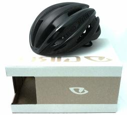 Giro Synthe MIPS Helmet Matte Black, L