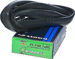 Tioga Thorn Resistant 20x1.50/1.75 Schrader Valve Bike Tube