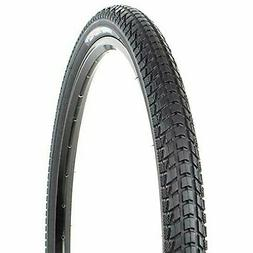"""Tires, 26"""" x 1.95"""", Select Tread Pattern. Bicycle Tire, Kend"""