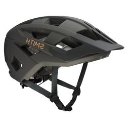 venture mips mountain bike helmet new