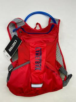 CamelBak Women's Chase Bike Vest 1.5 Litre Hydration System