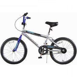 YOUTH BMX BIKE 😍 😱 LIMITED EDITION!!! BOYS GIRLS BICYC